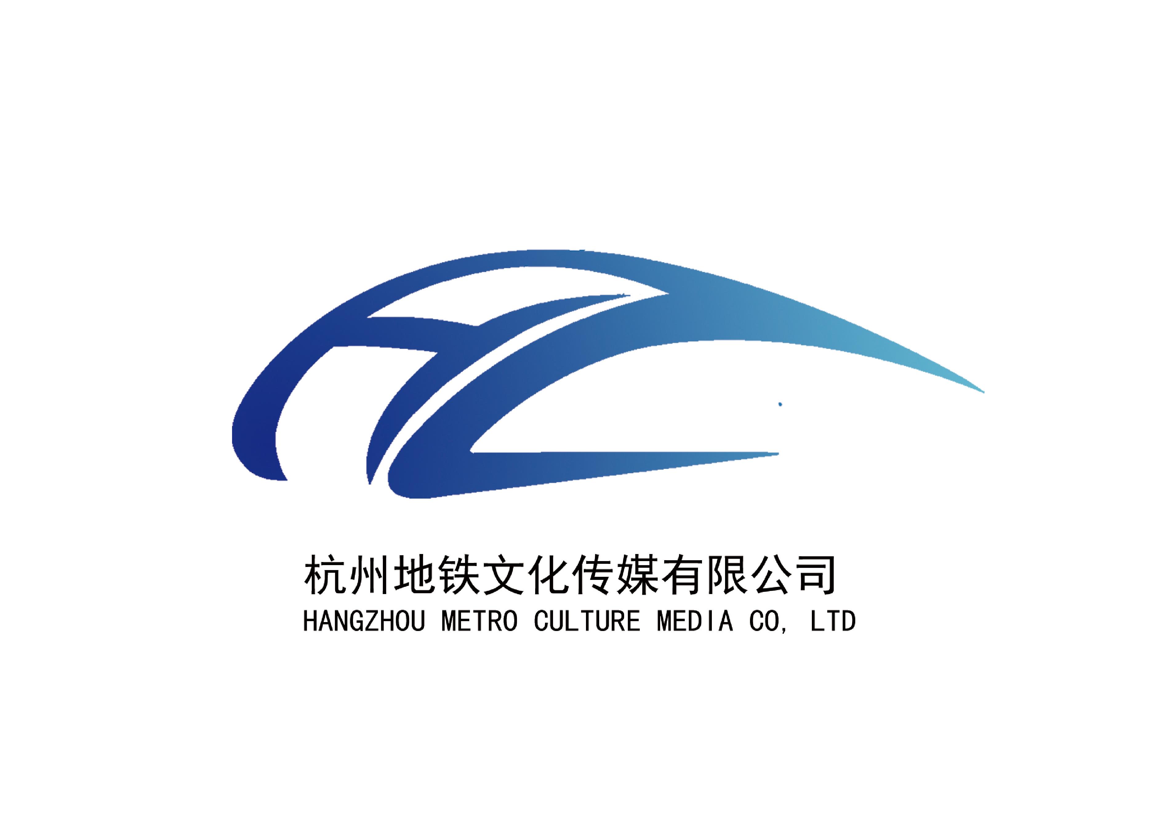 logo视觉传达设计 - 成都麦吖文化传媒有限公司